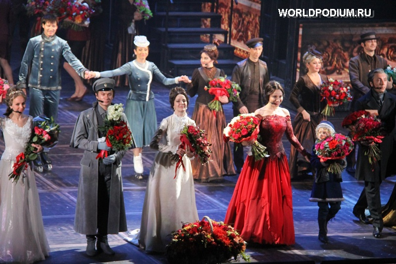 http://worldpodium.ru/sites/default/files/80_4.jpg