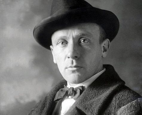http://worldpodium.ru/sites/default/files/bulgakov_0.jpg