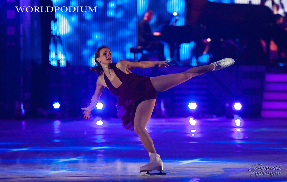 Екатерина Гордеева - Страница 4 Dsc_1299_0