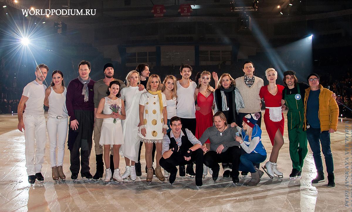 Ледовые шоу-5 - Страница 6 Dsc_9508_0