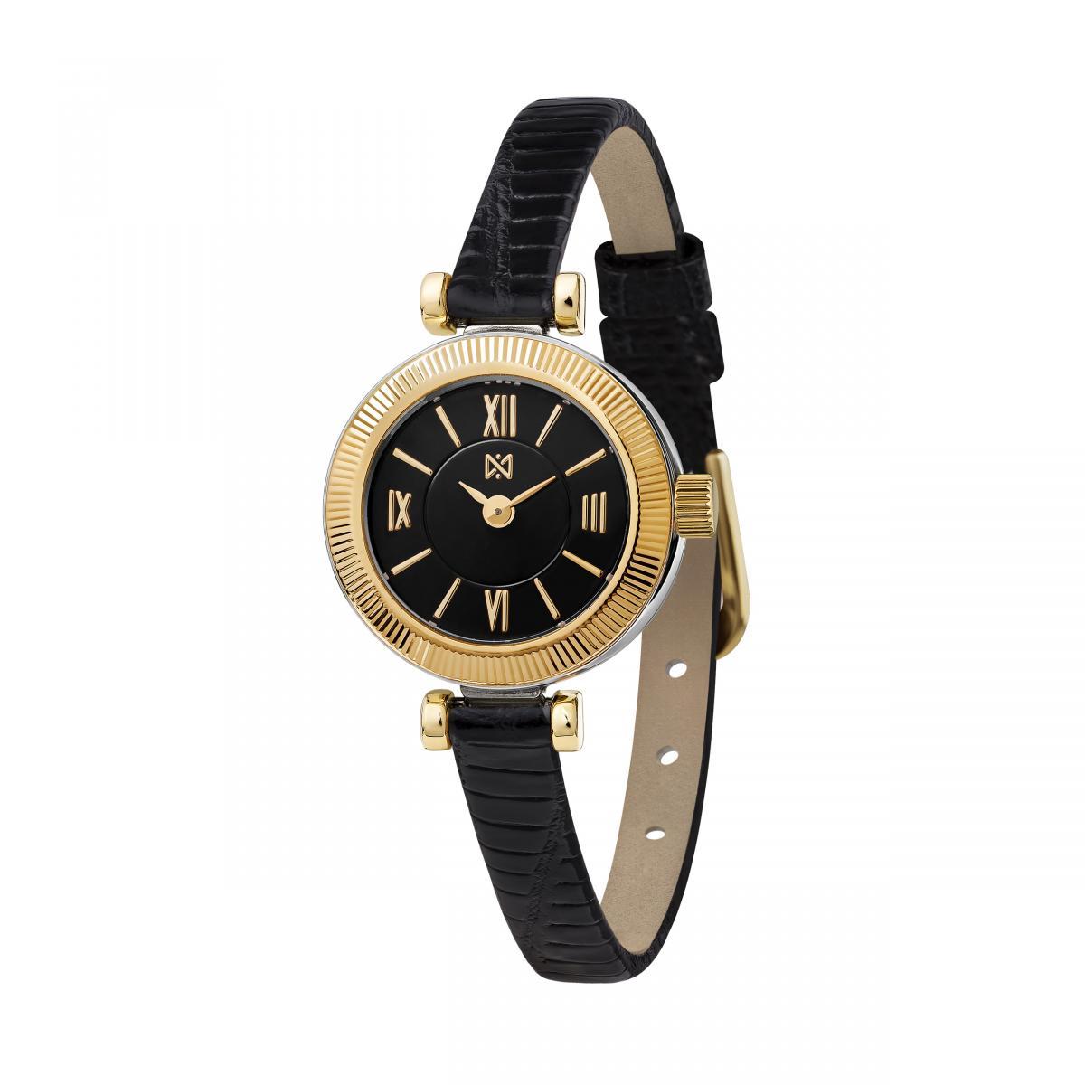 Продать часы ника час стоимость манипулятора