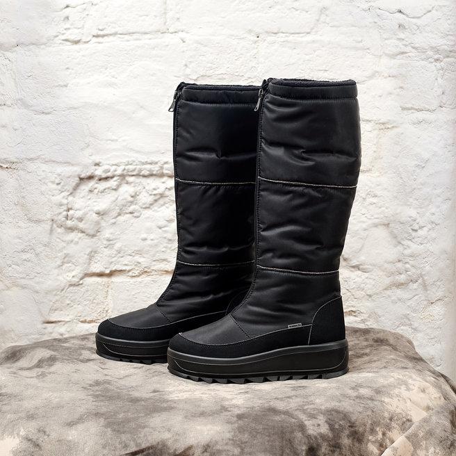995f94ed9 Зимняя обувь Skandia - 100% комфорта для женщин и детей | WORLD PODIUM
