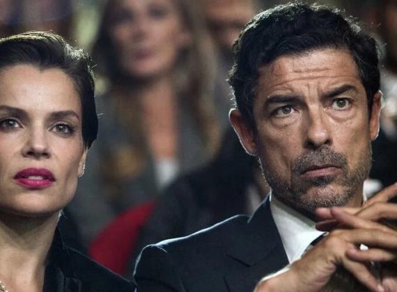«Похищение Караваджо» откроет кинофестиваль «Из Венеции в Москву»