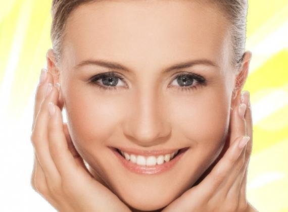 Время проявить натуральную красоту и подчеркнуть достоинства: новинки декоративной косметики от Eveline Cosmetics