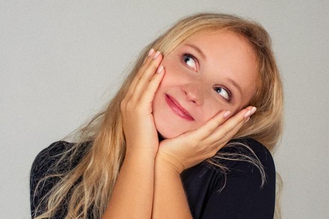 Скрабы: деликатная регенерация и бархатистая гладкость кожи