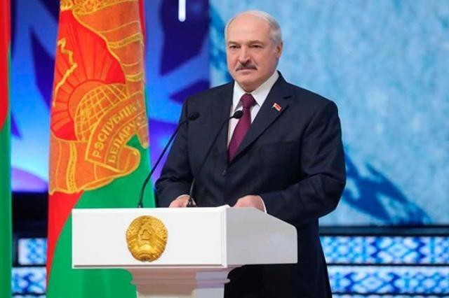 Александр Лукашенко: будем бережно относиться к культурному достоянию