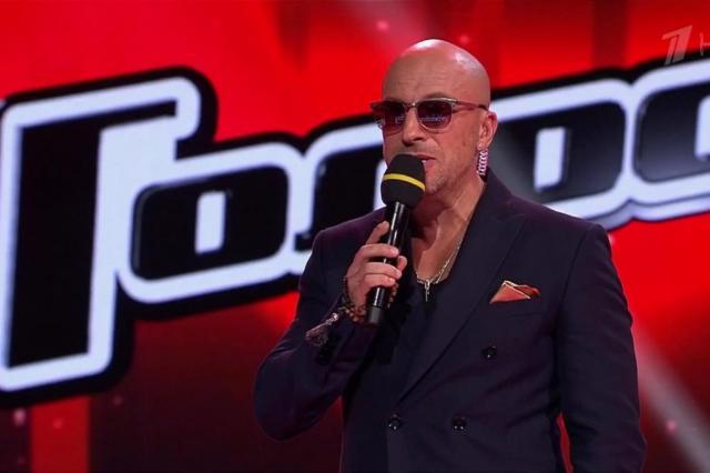 """В финале шоу """"Голос 60+"""" представят новый механизм голосования"""