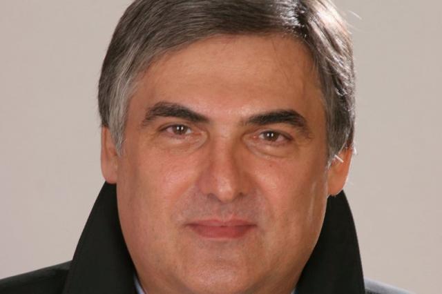 Валерий Алборов. Вечная память.