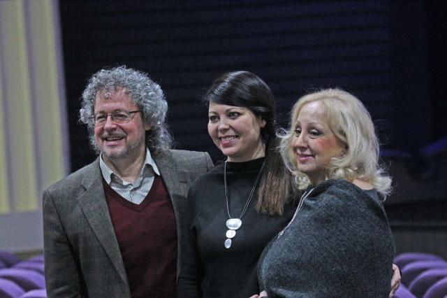 В Барнауле прошла премьера мюзикла «Монте-Кристо. Я – Эдмон Дантес»
