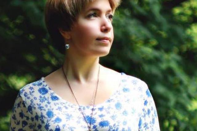 200 лет русской литературы: на ВДНХ обсудят творчество великих писателей
