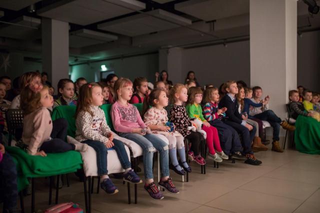 Весна под музыку: на ВДНХ пройдет концерт композитора Виктора Осадчева и детский спектакль «Дюймовочка»