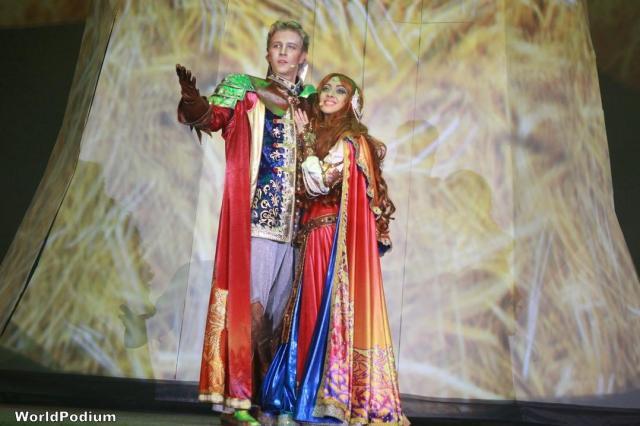 В Сети появилось музыкальное поздравление с Днём Победы от творческих сотрудников Московского специализированного телемедицинского центра