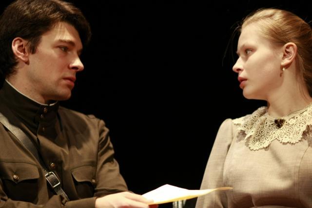 Потрясающая «Варшавская мелодия» Театра на Малой Бронной отмечает 10-тилетие: «Мы ценим правила, а любим исключения!»