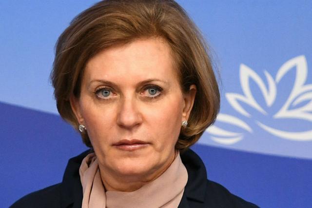 Попова раскрыла порядок снятия ограничительных мер в России