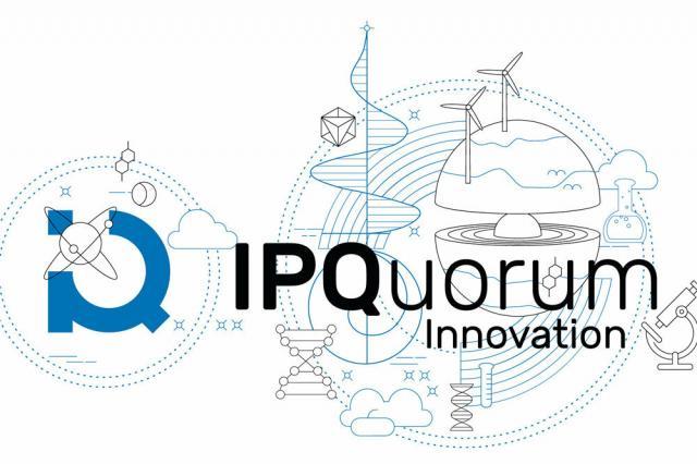 На коммуникационной площадке IPQuorum.Innovation обсудили заблуждения о патентном праве, налогообложение цифровых активов и социотехнику