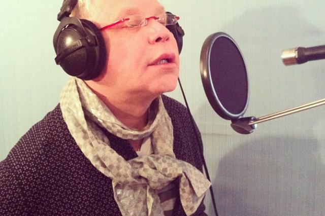Новые песни Бориса Моисеева прозвучат на Новой Волне