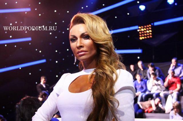 Первый весенний выпуск шоу «Один в Один!