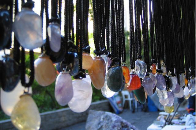 Талисманы, минералы, драгоценные камни, фигурки-талисманы
