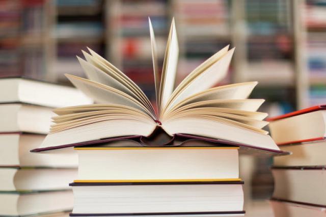 Поэтам и писателям России вручили литературные премии