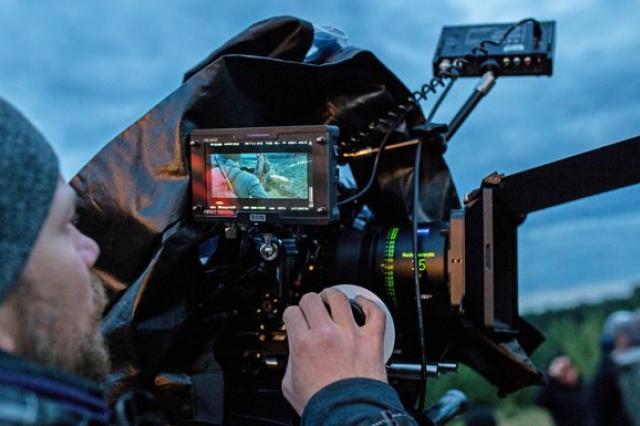В России снимут художественные фильмы о героях Кавказа