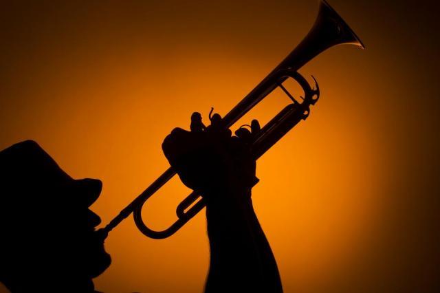 В Санкт-Петербурге пройдет джазовая конференция