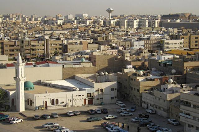 Саудовская Аравия начала выдачу лицензий кинотеатрам после 30 лет запрета