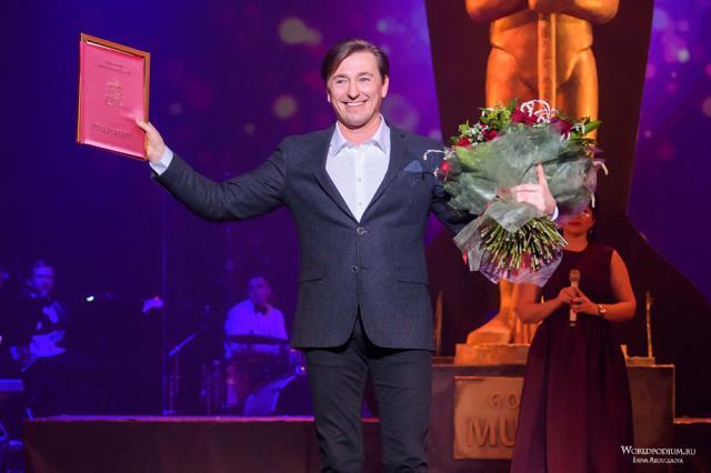 Шестой сезон Губернский театр отметил новыми личными рекордами