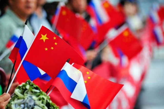 В рамках Петербургского культурного форума обсудили сотрудничество России и Китая в области кино