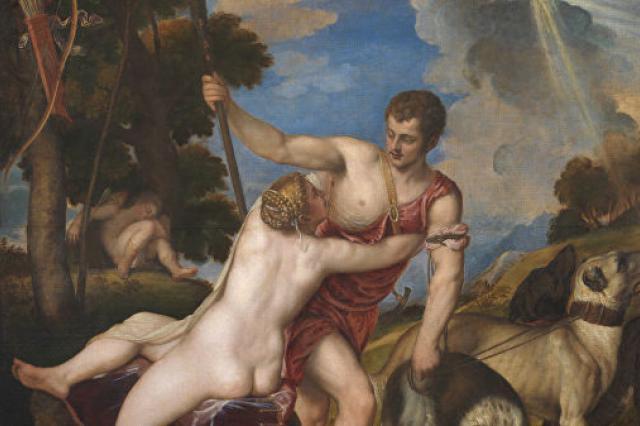 Пушкинский музей вернет картину Тициана владельцам