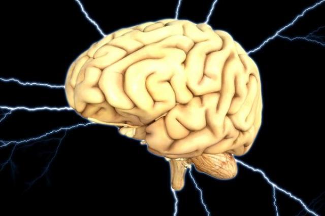 Учёные выяснили, как сон влияет на производительность человека