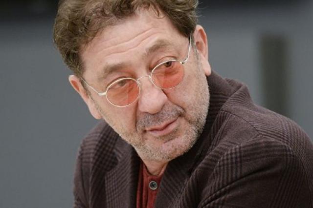 Лепс рассказал о записи музыкальных произведений со Стивеном Сигалом