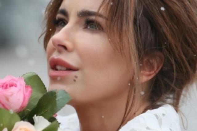 Премьера нового клипа Ани Лорак