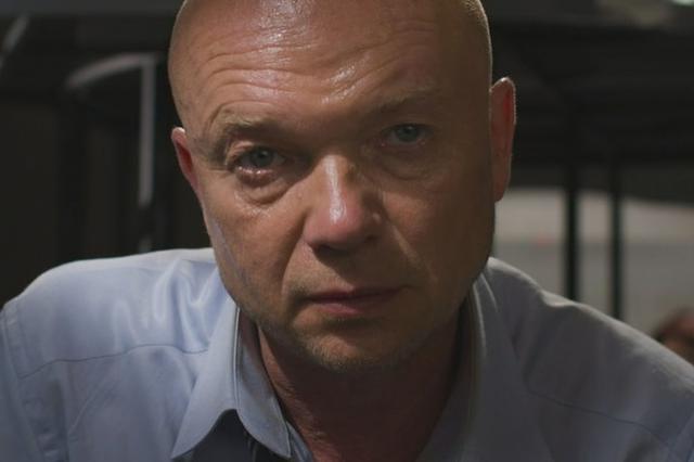 «Пришелец» стартует в российском прокате 8 ноября
