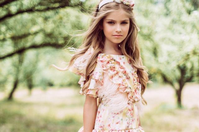 Что нового в мире моды Латвии?