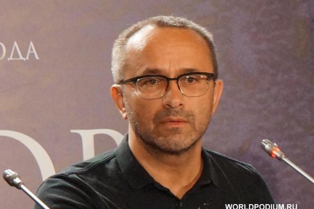 «Бюллетень кинопрокатчика» составил рейтинг из 50 главных кинорежиссеров России