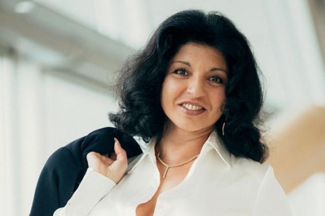 Гаяне Шиладжян: «Симфоническая музыка тоже может быть интересной для молодежи»