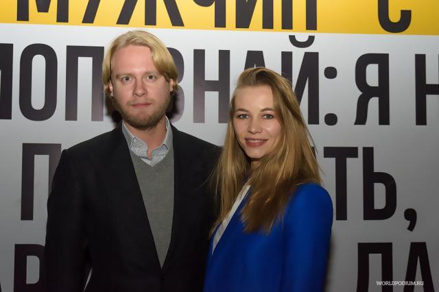 Яндекс.Такси запустил проект Medialab