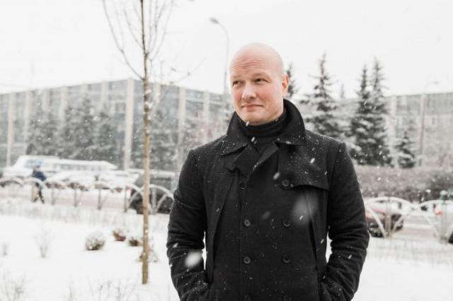 Телеканал НТВ приступил к съёмкам сериала «Пуля» с Никитой Панфиловым в главной роли