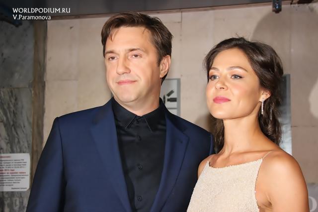 Шестой Российский фестиваль короткометражного кино «Короче» представил жюри