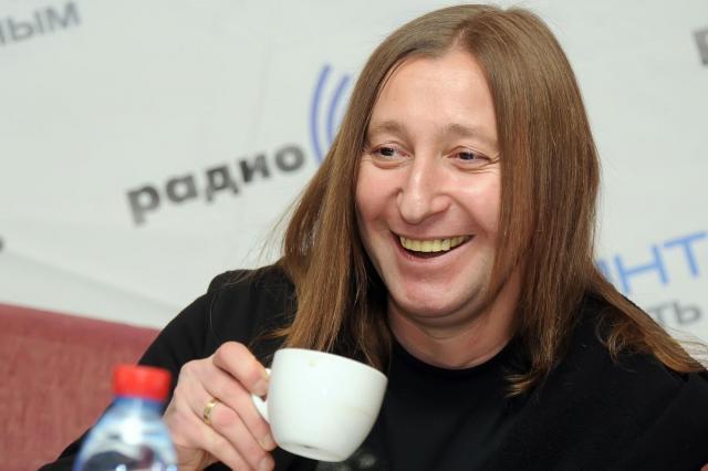"""В ВГТРК рассказали, как исчезло слово """"протест"""" из эфира музпремии"""