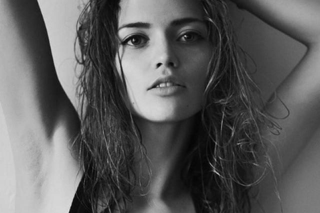 Алина Ланина: «8 необычных советов для красоты»