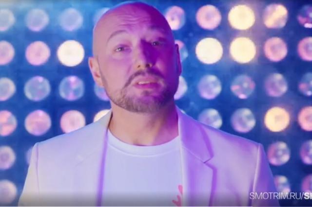 Телеканал «Россия» покажет адаптацию всемирно известного вокального шоу I can see your voice / «Я вижу твой голос»