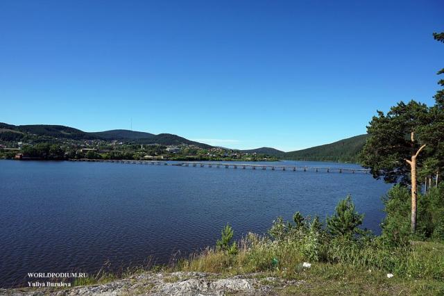 Экотуризм на особо охраняемых природных территориях: новые возможности для России