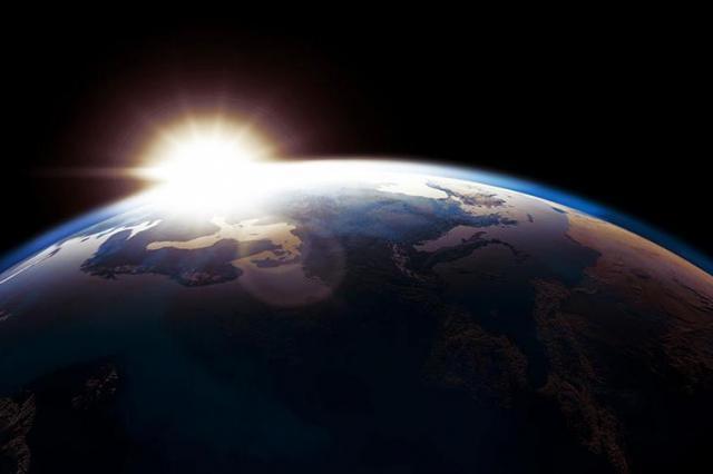 Ученые рассказали о полном восстановлении озонового слоя