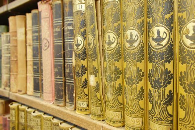 В Швеции учредили альтернативную Нобелевскую премию по литературе