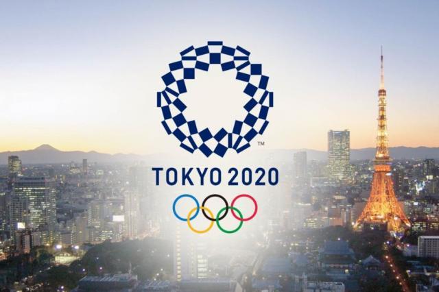 Талисманы Олимпийских игр-2020 получили имена