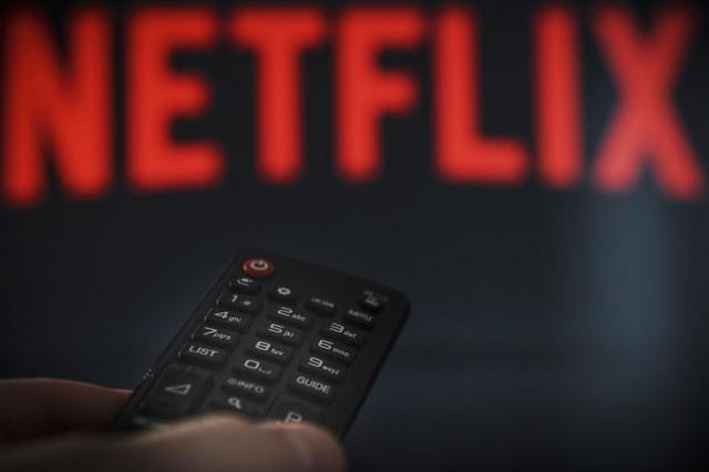 Netflix вновь не примет участие в Каннском кинофестивале