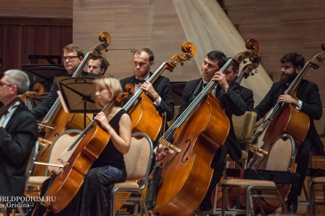 В музее «Новый Иерусалим» пройдёт фестиваль «Лето. Музыка. Музей»