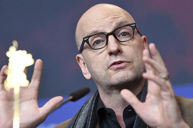 Снятый на смартфон триллер показали на Берлинском кинофестивале