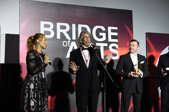 IV фестиваль мотивационного кино и спорта BRIDGE of ARTS подвел итоги
